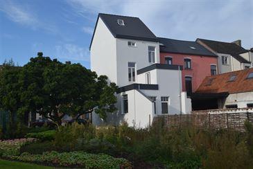 maison à 2800 MECHELEN (Belgique) - Prix 549.000 €