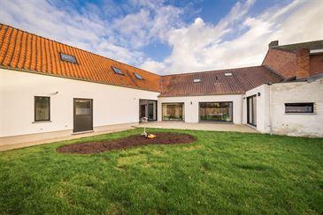huis te 2800 WALEM (België) - Prijs