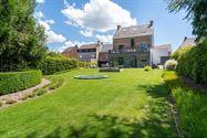 Foto 37 : buitengewoon huis te 1910 KAMPENHOUT (België) - Prijs € 1.340.000