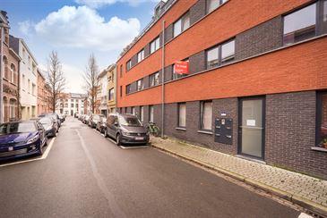 appartement te 2800 MECHELEN (België) - Prijs € 780