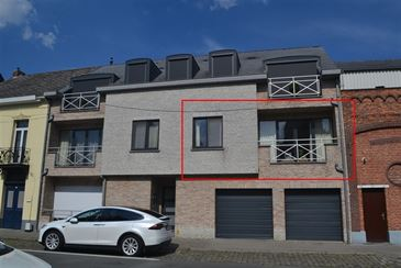 appartement te 2861 ONZE-LIEVE-VROUW-WAVER (België) - Prijs € 750