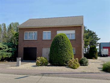 eengezinswoning te 2860 SINT-KATELIJNE-WAVER (België) - Prijs € 475.000