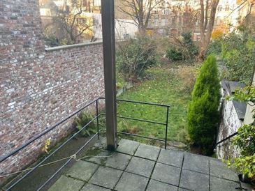 maison à 1030 SCHAERBEEK (Belgique) - Prix 458.000 €