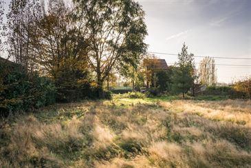 bouwgrond te 2860 DUFFEL (België) - Prijs € 320.000