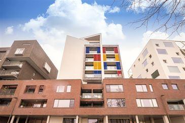 appartement te 2800 MECHELEN (België) - Prijs € 975