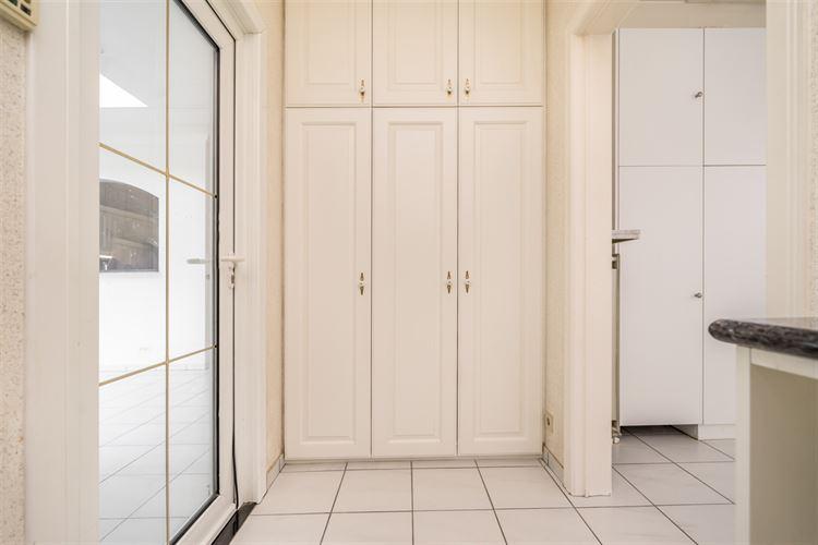 Foto 14 : huis te 2861 ONZE-LIEVE-VROUW-WAVER (België) - Prijs € 398.000