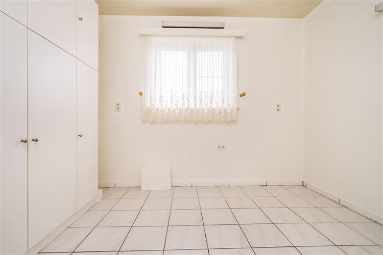 Foto 16 : huis te 2861 ONZE-LIEVE-VROUW-WAVER (België) - Prijs € 398.000