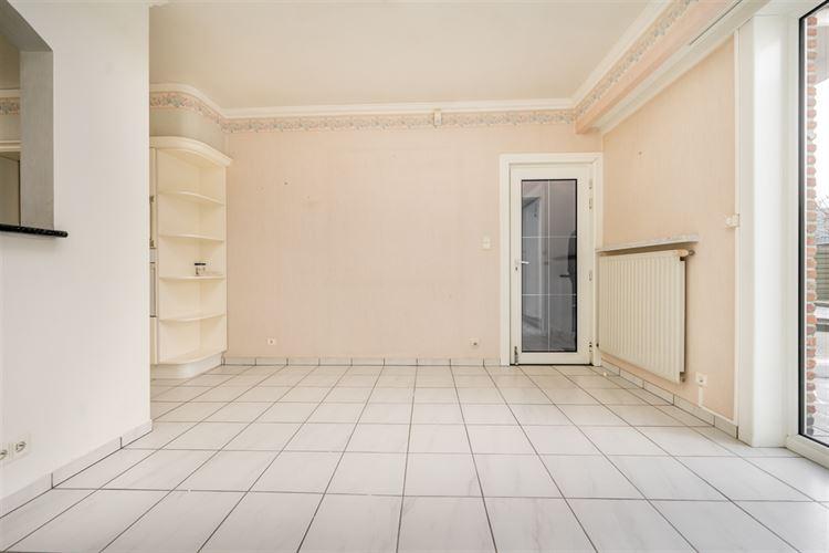 Foto 13 : huis te 2861 ONZE-LIEVE-VROUW-WAVER (België) - Prijs € 398.000