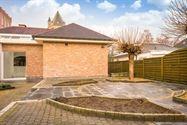 Foto 3 : huis te 2861 ONZE-LIEVE-VROUW-WAVER (België) - Prijs € 398.000