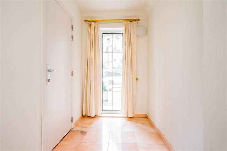 Foto 4 : huis te 2861 ONZE-LIEVE-VROUW-WAVER (België) - Prijs € 398.000