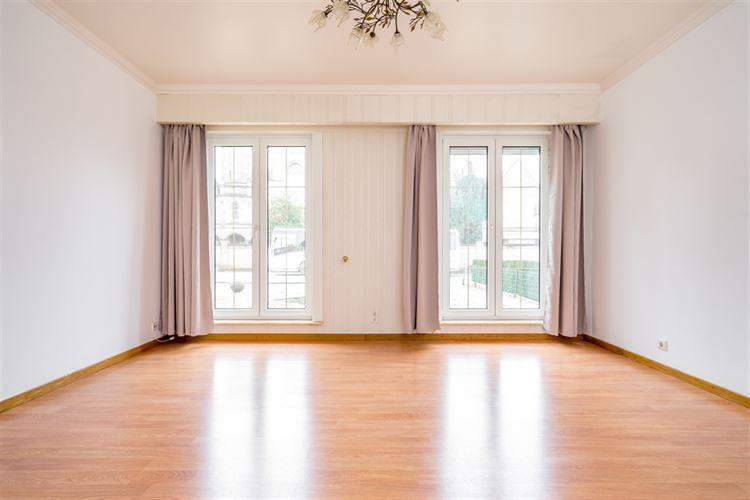 Foto 5 : huis te 2861 ONZE-LIEVE-VROUW-WAVER (België) - Prijs € 398.000