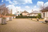 Foto 22 : huis te 2861 ONZE-LIEVE-VROUW-WAVER (België) - Prijs € 398.000