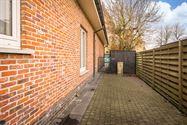Foto 21 : huis te 2861 ONZE-LIEVE-VROUW-WAVER (België) - Prijs € 398.000