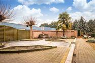 Foto 19 : huis te 2861 ONZE-LIEVE-VROUW-WAVER (België) - Prijs € 398.000