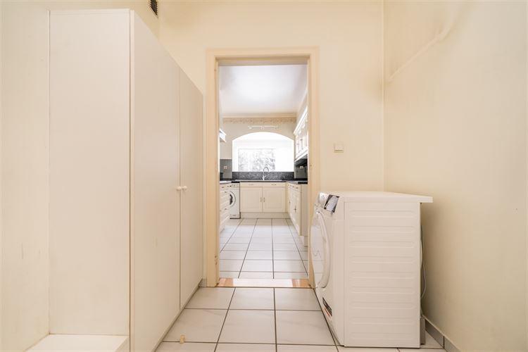 Foto 15 : huis te 2861 ONZE-LIEVE-VROUW-WAVER (België) - Prijs € 398.000