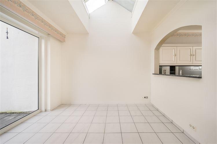 Foto 12 : huis te 2861 ONZE-LIEVE-VROUW-WAVER (België) - Prijs € 398.000