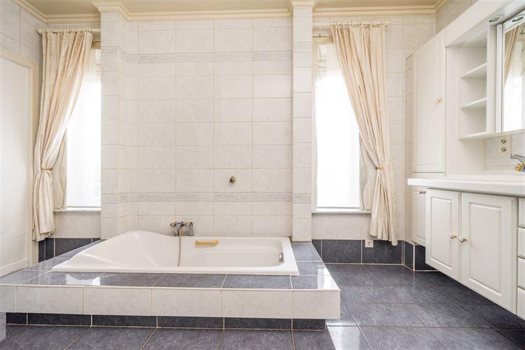 Foto 6 : huis te 2861 ONZE-LIEVE-VROUW-WAVER (België) - Prijs € 398.000