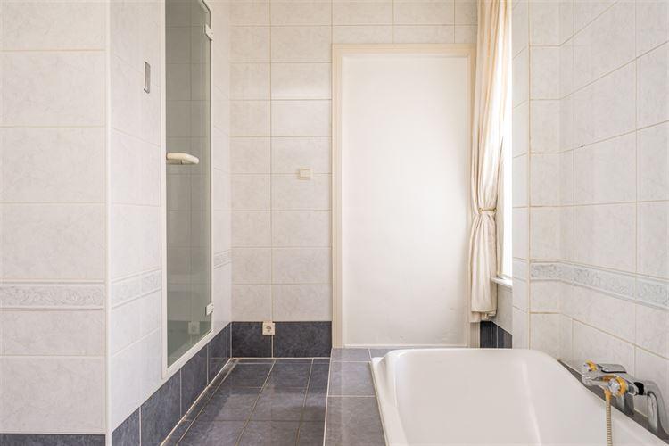Foto 7 : huis te 2861 ONZE-LIEVE-VROUW-WAVER (België) - Prijs € 398.000