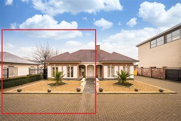 maison à 2861 ONZE-LIEVE-VROUW-WAVER (Belgique) - Prix 398.000 €