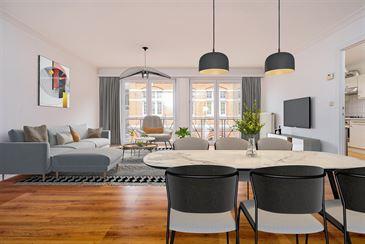 appartement te 2550 KONTICH (België) - Prijs € 825