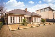 Foto 23 : huis te 2861 ONZE-LIEVE-VROUW-WAVER (België) - Prijs € 398.000