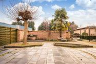 Foto 20 : huis te 2861 ONZE-LIEVE-VROUW-WAVER (België) - Prijs € 398.000