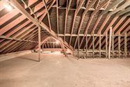 Foto 17 : huis te 2861 ONZE-LIEVE-VROUW-WAVER (België) - Prijs € 398.000