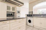 Foto 11 : huis te 2861 ONZE-LIEVE-VROUW-WAVER (België) - Prijs € 398.000