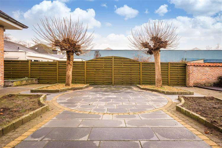 Foto 18 : huis te 2861 ONZE-LIEVE-VROUW-WAVER (België) - Prijs € 398.000