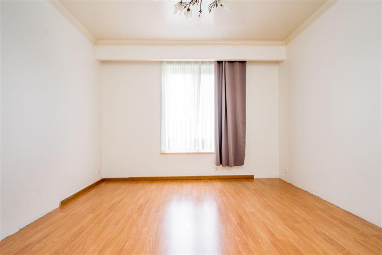 Foto 10 : huis te 2861 ONZE-LIEVE-VROUW-WAVER (België) - Prijs € 398.000