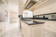 Foto 2 : huis te 2861 ONZE-LIEVE-VROUW-WAVER (België) - Prijs € 398.000