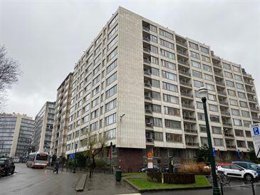 appartement te 1000 BRUSSEL (België) - Prijs € 270.000