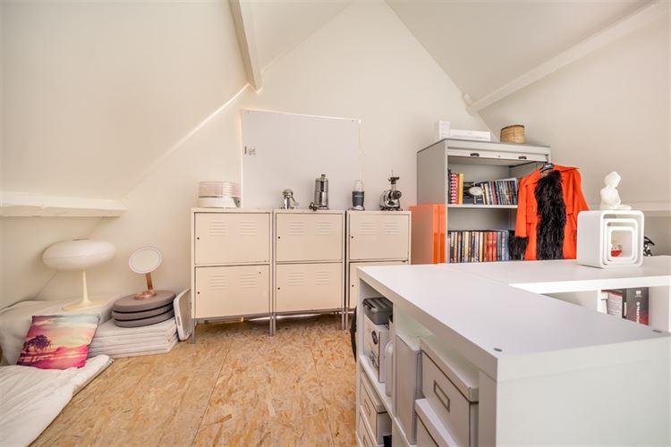 Foto 28 : gebouw voor gemengd gebruik te 1820 MELSBROEK (België) - Prijs € 598.000