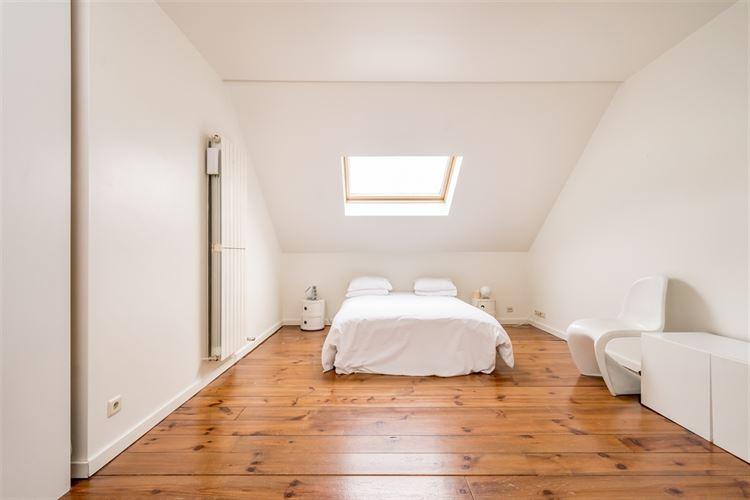 Foto 20 : gebouw voor gemengd gebruik te 1820 MELSBROEK (België) - Prijs € 598.000