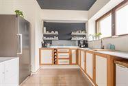 Foto 14 : gebouw voor gemengd gebruik te 1820 MELSBROEK (België) - Prijs € 598.000