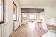 Foto 3 : gebouw voor gemengd gebruik te 1820 MELSBROEK (België) - Prijs € 598.000