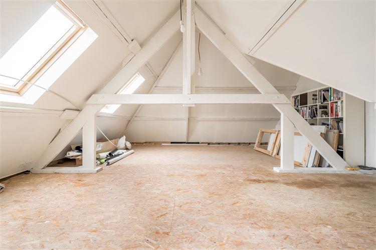 Foto 26 : gebouw voor gemengd gebruik te 1820 MELSBROEK (België) - Prijs € 598.000