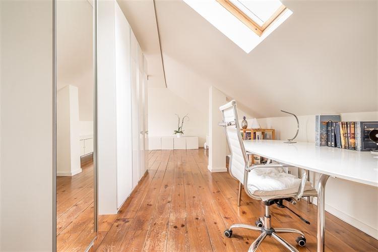 Foto 19 : gebouw voor gemengd gebruik te 1820 MELSBROEK (België) - Prijs € 598.000