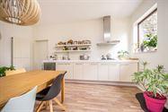 Foto 7 : gebouw voor gemengd gebruik te 1820 MELSBROEK (België) - Prijs € 598.000