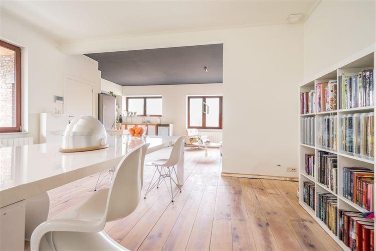 Foto 5 : gebouw voor gemengd gebruik te 1820 MELSBROEK (België) - Prijs € 598.000