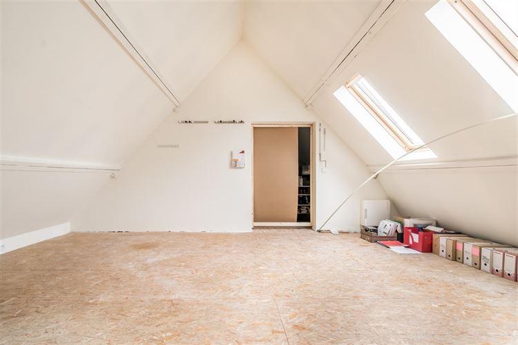 Foto 27 : gebouw voor gemengd gebruik te 1820 MELSBROEK (België) - Prijs € 598.000