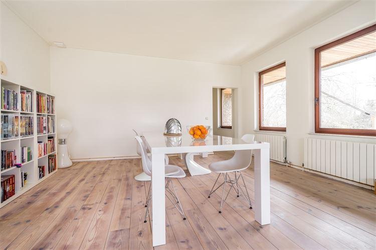 Foto 16 : gebouw voor gemengd gebruik te 1820 MELSBROEK (België) - Prijs € 598.000