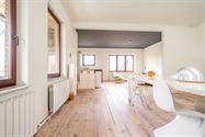 Foto 17 : gebouw voor gemengd gebruik te 1820 MELSBROEK (België) - Prijs € 598.000