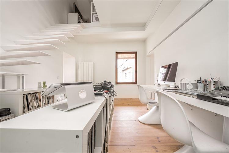 Foto 6 : gebouw voor gemengd gebruik te 1820 MELSBROEK (België) - Prijs € 598.000