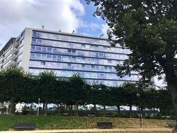 garage / parking te 1000 BRUSSEL (België) - Prijs € 25.000
