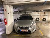 Foto 2 : garage / parking te 1000 BRUSSEL (België) - Prijs € 25.000