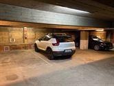 Foto 5 : garage / parking te 1000 BRUSSEL (België) - Prijs € 25.000
