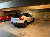 Foto 3 : garage / parking te 1000 BRUSSEL (België) - Prijs € 25.000