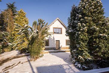 villa à 2800 MECHELEN (Belgique) - Prix