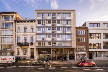 appartement te 2850 BOOM (België) - Prijs € 153.000